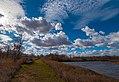 Split Rock Creek Hiking Trail Minnesota (24011689207).jpg