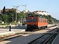 Split station local train 2.jpg
