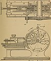 Spons' dictionary of engineering, civil, mechanical, military, and naval; with technical terms in French, German, Italian, and Spanish (1871) (14576467010).jpg