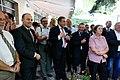 Spotkanie Donalda Tuska z członkami małopolskiej Platformy Obywatelskiej RP (9412538320).jpg
