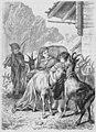 Spyri - Encore Heidi, 1882 (page 135 crop).jpg