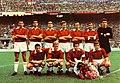 Squadra del Mantova.jpg