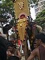 SreeRama Navami 2011 (Ramanchira temple, Thrissur) 12042011775.jpg