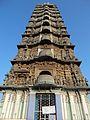 Sri Rama temple,Gollumamidada A.P - panoramio (6).jpg