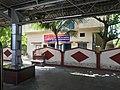 Srikalahasti railway station board 3.jpg