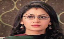 Sriti jha as pragya.png