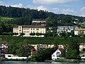 Stäfa - Zürichsee IMG 3814.JPG