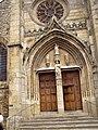 St-come dOlt portail.jpg
