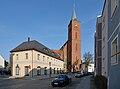 St.-Marienkirche Bernau (2009).jpg