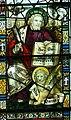 St.David's Cathedral - Liebfrauenkapelle 4b Markus.jpg