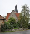 St.Martinskirche in Bennigsen (Springe) IMG 4693.jpg