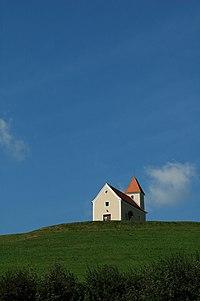 St.PankrazenInStambach-retouched.jpg