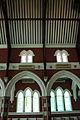 St. Andrew's Church, Hong Kong - Sarah Stierch 01.jpg