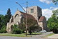 St. Andrew's Episcopal Church 1.jpg