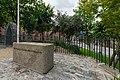 St. Audoen's Park in Dublin -154853 (48467674662).jpg