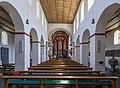 St. Bartholomäus, Hirzenach, Nave view 20200624 2.jpg