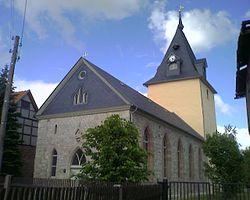 St. Crucis Kirche Schernberg.jpg
