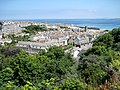 St. Ives 02.jpg