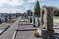 St. Kieran's Cemetery, Kilkenny - 128557 (34740399656).jpg
