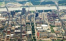 St. Louis, MO the air.jpg