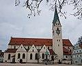 St. Mang (Kempten) Aussen 1.jpg