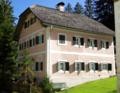 St. Martin b. Lofer, Kirchental, Villa Herbergshaus 1.png