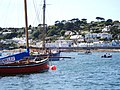 St. Mawes from the water - geograph.org.uk - 1264764.jpg