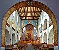 St. Michael innen 4.jpg