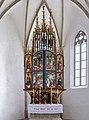 St. Michael ob Rauchenödt Flügelaltar Werktagsseite 01.jpg