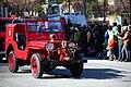 St. Patrick's Day Parade 2013 (8566448239).jpg
