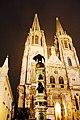 St. Peter Dom, Regensburg.jpg