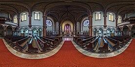 St. Sebastian, Berlin-Wedding, 360x180, 160429, ako.jpg
