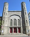 St. Stephen's Episcopal Church from front.jpg