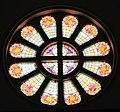 St. Stephen Cathedral interior - Owensboro, Kentucky 11.jpg