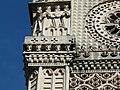 StAnne -clocher- StBenoit.jpg