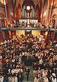 StB Heilig Kreuz Kirche Eröffnung.jpg