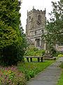 St Alkelda, Giggleswick.jpg
