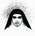 St Alphonsa 4.jpg