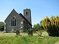 St Andrew's church - geograph.org.uk - 1329943.jpg