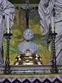 St Anne Church Krakow 3.JPG