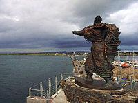 St Brendan the Navigator - geograph.org.uk - 332894.jpg