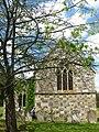 St Catherine's Church, Netherhampton.jpg
