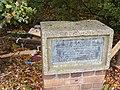 St Chad's Well, Redbridge.jpg