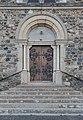 St Clare church in Meyrieu-les-Etangs (3).jpg