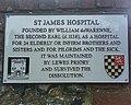 St James Hospital (3641454729).jpg