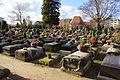 St Johannis Friedhof - Nürnberg 004.JPG
