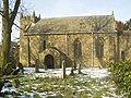 St Lawrence Church, Kirby Sigston.jpg