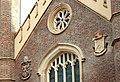 St Malachy's (RC) church, Belfast - geograph.org.uk - 1185134.jpg