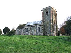St Margaret, Bag Enderby - geograph.org.uk - 425915.jpg