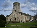 St Mary's Church, Kirkby Lonsdale - geograph.org.uk - 734216.jpg